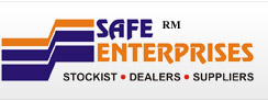Safe Enterprises Nahsik